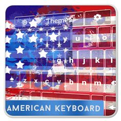 American Keyboard with Emojis Novelty Motorcycle Helmets, Novelty Helmets, Novelty Hats, Novelty License Plates, Novelty Items, Novelty Store, Novelty Fabric, Free Android