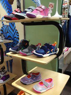 Shoe Tree - Glendale & Burbank malls