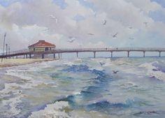 ws.Padre Island Pier.jpg (34818 bytes)