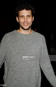 Jeremy Sisto during IFP Los Angeles Film Festival Screening of 'thirteen' at Directors Guild of America in Los Angeles, California, United States.