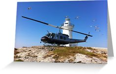 PrecisionHeli is an independent artist creating amazing designs for great products such as t-shirts, stickers, posters, and phone cases. Helicopters, Large Prints, Greeting Card, Island, Mugs, People, Cards, Poster, Shirts