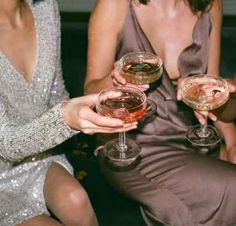 Boujee Aesthetic, Aesthetic Pictures, Aesthetic Collage, New Year Photoshoot, City Girl, Worlds Of Fun, New Years Eve, Fine Dining, Decoration
