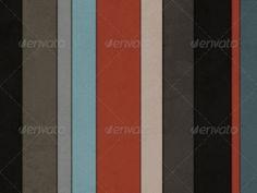 Retro stripes background 3