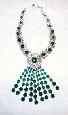 Brosche Christian Dior Fine Jewelry Pinterest Christian dior