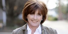 """Kathleen Willey is the former volunteer aide to Bill Clinton who claims he sexually assaulted her in the White House in 1993.  She said people may vote for Hillary Clinton without knowing what she is. """"They have no idea what she stands for and who she is. They're going to vote for her because it's cool to elect the first woman president. They should be educated … what happened to me was terrifying."""""""