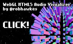 24 Best Audio Visualizers images in 2015 | Audio, After effects