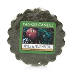 yankee-candle-apple-e-pine-needle-tart-tartina