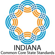 indiana standards Common Core Standards Indiana