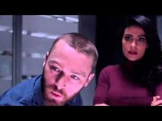 "Quantico 1x18 ""Soon"" - At Quantico, the NATs look into each other's background to determine who gets high- level security clearance, and in the process Alex,..."
