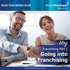 Considering franchising your business model or acquiring a franchise business? There is a lot of homework you need to do before you embark on this journey. Franchise Business, Sleepless Nights, Lawyers, Business Opportunities, Homework, Effort, Knowledge, Journey, Singer