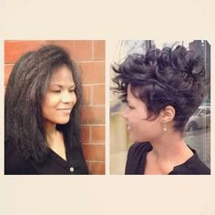90s Hairstyles For Black Women 90s Hairstyles For Black