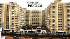 "2BHK & 3BHK Apartments for sale in Electronic City, Bangalore at Goel Ganga Vertica. 2BHK Apartments in Bangalore Site at Bangalore Villa Houses in Bangalore Apartments for sale at Electronic city For More: <a rel=""noreferrer nofollow"" target=""_blank"" href=""http://bangalore5projects.blogspot.in/2015/12/goel-ganga-vertica-in-2bhk-3bhk.html"">http://bangalore5projects.blogspot.in/2015/12/goel-ganga-vertica-in-2bhk-3bhk.html</a>"