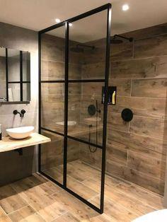 ✔79 idées de décoration de petite salle de bains de luxe 55, #bains #décoration #idées #luxe #petite #Salle