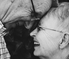 Elderly people save their stories for those who really want to hear them. Let yourself discover how infinite the wisdom of the elderly is. Learn more here!