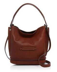 fe36c0f26018 LONGCHAMP 3D Leather Crossbody.  longchamp  bags  shoulder bags  hand bags