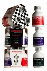 Image result for car product packaging