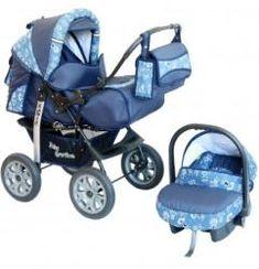 Kamil 2 in 1 pe Compari. 2 In, Baby Strollers, Children, Bebe, Toddlers, Baby Prams, Boys, Kids, Prams