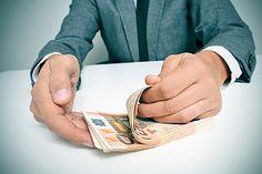 Die besten 9 Rhetoriktricks für Gehaltsverhandlungen