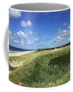 Island Sylt.germany Coffee Mug#MarinaUsmanskayaFineArtPhotography #ArtForHome #FineArtPrints #IslandSylt #Germany #NorthSea