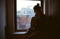 Creative Photography, People, and Fitzgerald image ideas & inspiration on Designspiration Creative Photography, Fine Art Photography, Amazing Photography, Parker Fitzgerald, Smell Of Rain, Im A Mess, Through The Window, Window View, Charles Bukowski