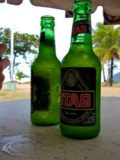 trinidad Beer |