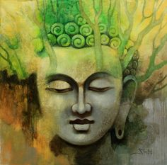 """""""If you wish to develop understanding, kindness, and clarity, you must willingly surrender to dukkha, the inevitable pain of life. """"   ~ Phillip Moffitt  Title: Dreaming in the Lotus   <3 lis"""