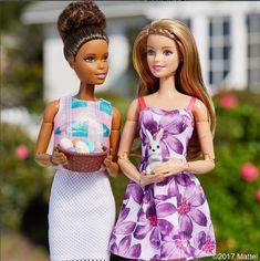 37/ #barbiedollsdresses / Barbie instagram