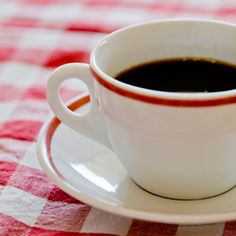 The health effects of coffee are controversial, especially in regard to rheumatoid arthritis. Large population studies show conflicting resu...