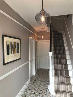 Kitchen Interior, Mirror, Bathroom, Furniture, Home Decor, Washroom, Decoration Home, Room Decor, Bathrooms