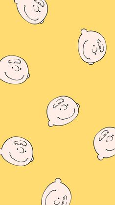 Looking for for inspiration for wallpaper?Check this out for cool background ideas. These interesting background images will brighten your day. Snoopy Wallpaper, Kawaii Wallpaper, Pastel Wallpaper, Cool Wallpaper, Screen Wallpaper, Iphone Wallpaper Images, Wallpaper Iphone Disney, Iphone Wallpapers, Cute Wallpaper Backgrounds