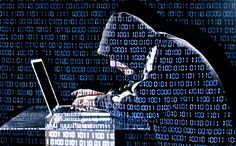 If we learned anything in 2014, it's the simple but painful truth thathere in the digital age,we are not safe. Nefarious hackers are lurking around every virtual corner of the Internet, con…