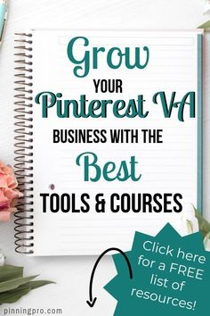Business Marketing, Marketing And Advertising, Online Business, Media Marketing, Marketing Strategies, Marketing Tools, Content Marketing, Social Media Packages, Virtual Assistant Services