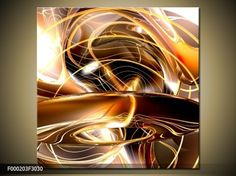 Moderný obraz F000203F3030