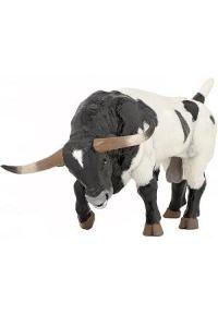 Texan Bull $6.95