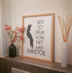 Boys Bathroom Decor, Bathroom Quotes, Bathroom Humor, Bathroom Art, Toilet Quotes, Licht Box, Wall Quotes, Art Pictures, Printable Art