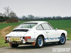 epcp-1202-14-o+1973-porsche-911-carrera-rs+rear-view.jpg (1600×1200)