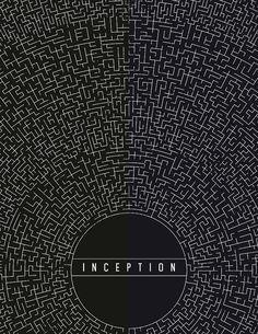 inception poster - Pesquisa Google