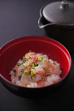 『美湖膳』<ご飯>お料理一例
