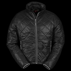 SeV Puffer Jacket Men's