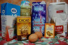 chec economic (1) Banana, Van, Chocolate, Pastries, Chocolates, Bananas, Fanny Pack, Vans, Brown