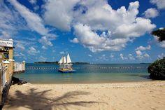 Ahhhh beautiful Key West