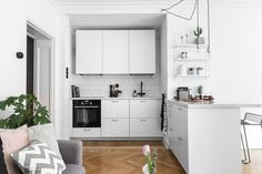 lundin, http://trendesso.blogspot.sk/2016/05/cute-and-fresh-atmosphere-in.html