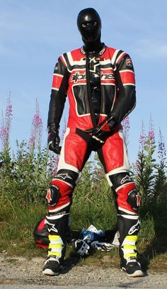 Image Result For Motocross Gay Fetish Both Pinterest Bike Leathers Biker And Motorcycle Leather