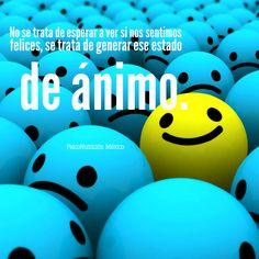 #felicidad #animo