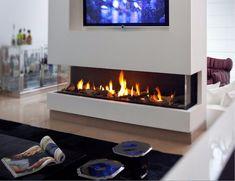 Cheap bio ethanol fireplace, Buy Quality ethanol fireplace directly from China bio fireplace Suppliers: on sale 48 inch  lareira stainless steel bio ethanol fireplace