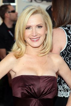 Angela Kinsey from The Office For more visit: www.charmingdamsels.tk