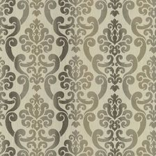 Browse Ethan Allen's collection of upholstery fabrics including solid colors, patterns, and printed fabric, or request free fabric swatches. Free Fabric Swatches, Printing On Fabric, Upholstery Fabrics, Prints, Pattern, Shopping, Furniture, Color, Breakfast