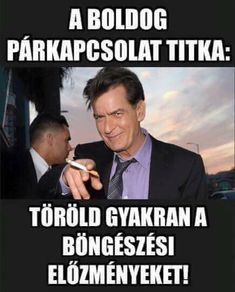 Jokes, Lol, Comics, Funny, Hungary, Fictional Characters, Husky Jokes, Memes, Funny Parenting