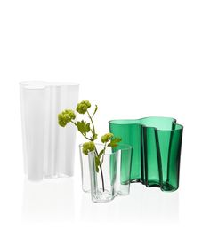 Alvar Aalto Collection 80 years