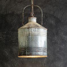 70 farmhouse pendant lighting ideas in